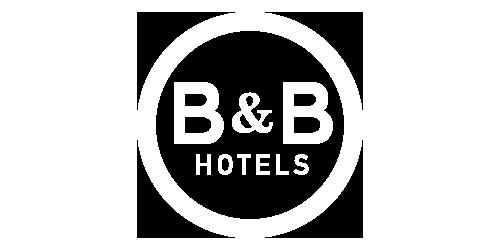logo-BB Hotels-blanc