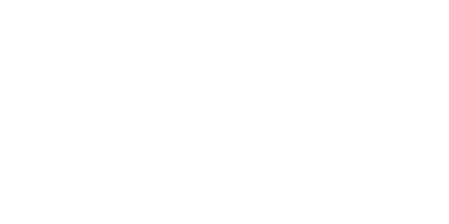 logo-BB Hotels-white