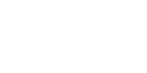 Logo - un grand marche - blanc