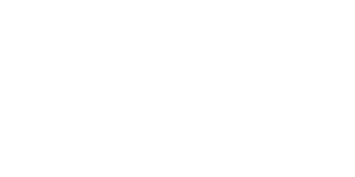 Logo - Compagnie fiduciaire - blanc